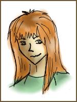 Kiki Avatar